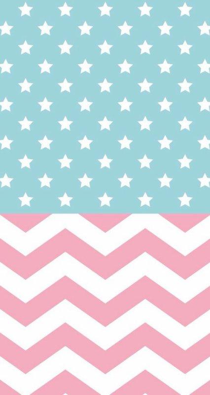 Us Flag Iphone Wallpaper Fond D 233 Cran 3 Blog De Panda Kawaii