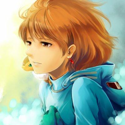 Gamer Girl Wallpaper Anime Nausic 228 A De La Vall 233 E Du Vent Exprimez Vous Blog De