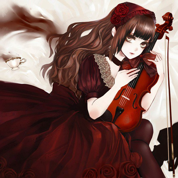 Www Sad Cute Girl Wallpaper Blog De The Fiction Of Manga Blog De The Fiction Of