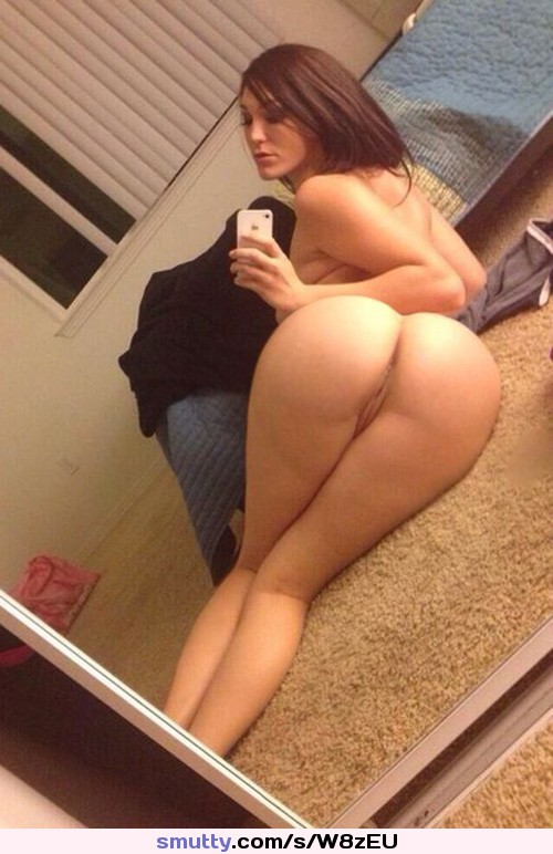 i got that whooty and pawg