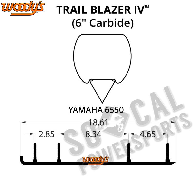2001 yamaha phazer 500 wiring diagram