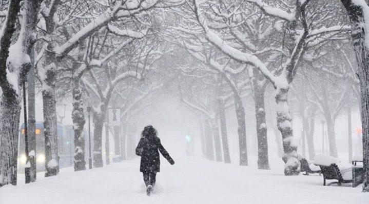 Meteoroloji uyardı: Hava nasıl olacak? Hangi şehirlerde kar yağacak? (29 KASIM)