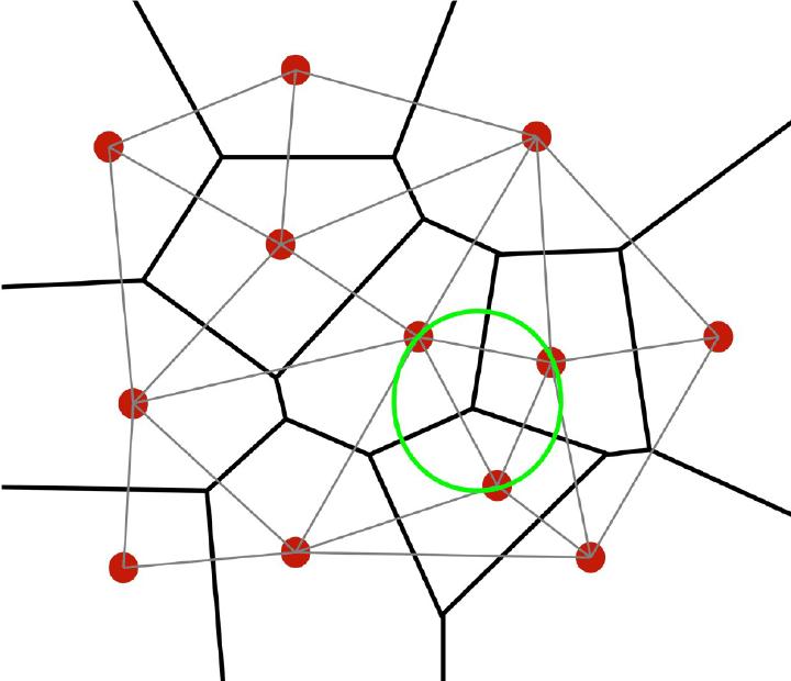 voronoi diagram algorithm anderswallinnet