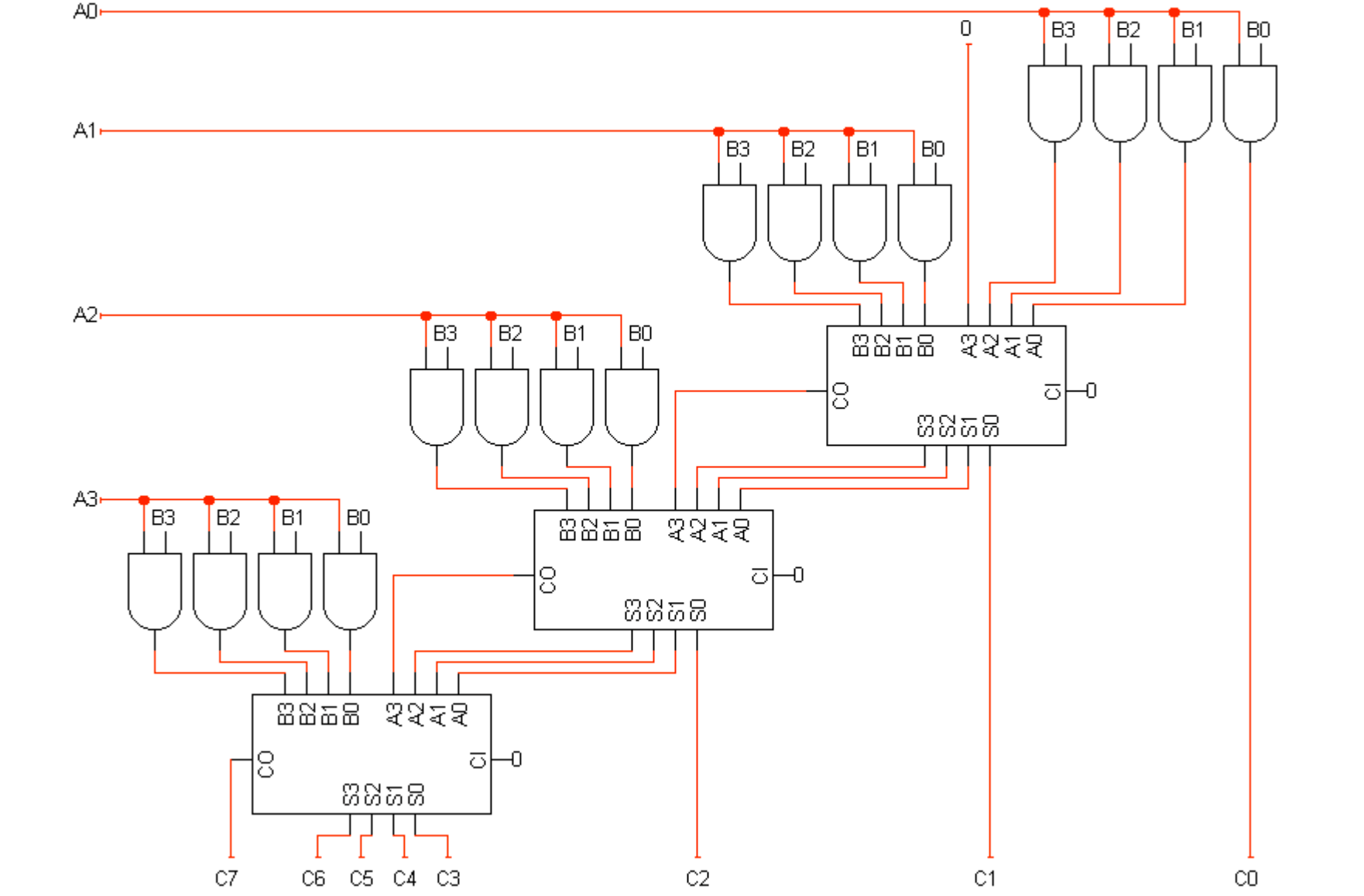 Awesome Rb20 Signal Wiring Diagram Wiring Diagrams Lol Wiring 101 Capemaxxcnl