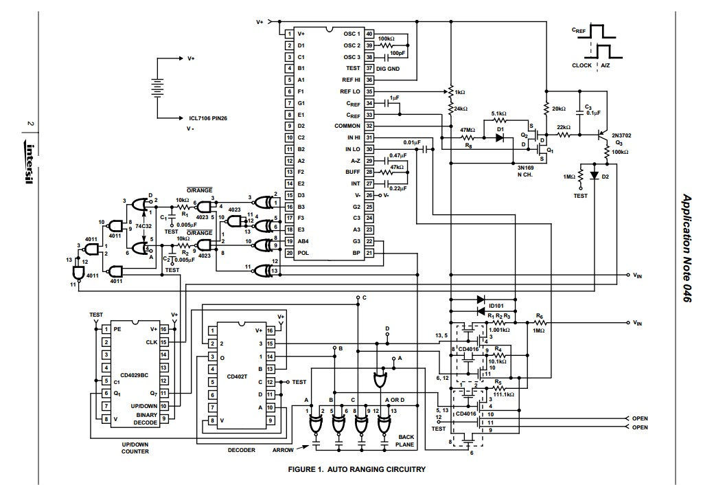 wiring diagram for unfused disconnect