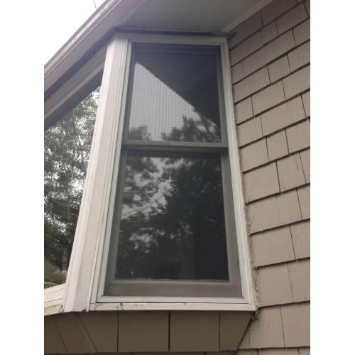Medium Crop Of Larson Storm Windows