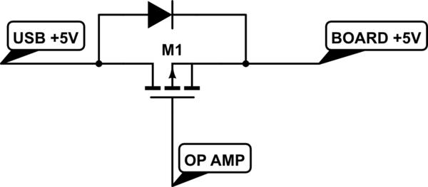 arduino transistor circuit board circuit