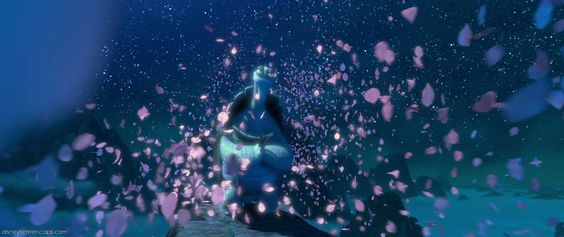 Kung Fu Panda Wallpapers With Quotes Plot Explanation Why Did Master Oogway Vanish With Peach