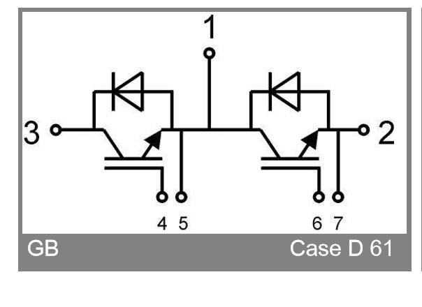 can somebody tell me how these circuits works