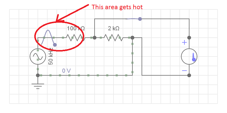 what resistors do