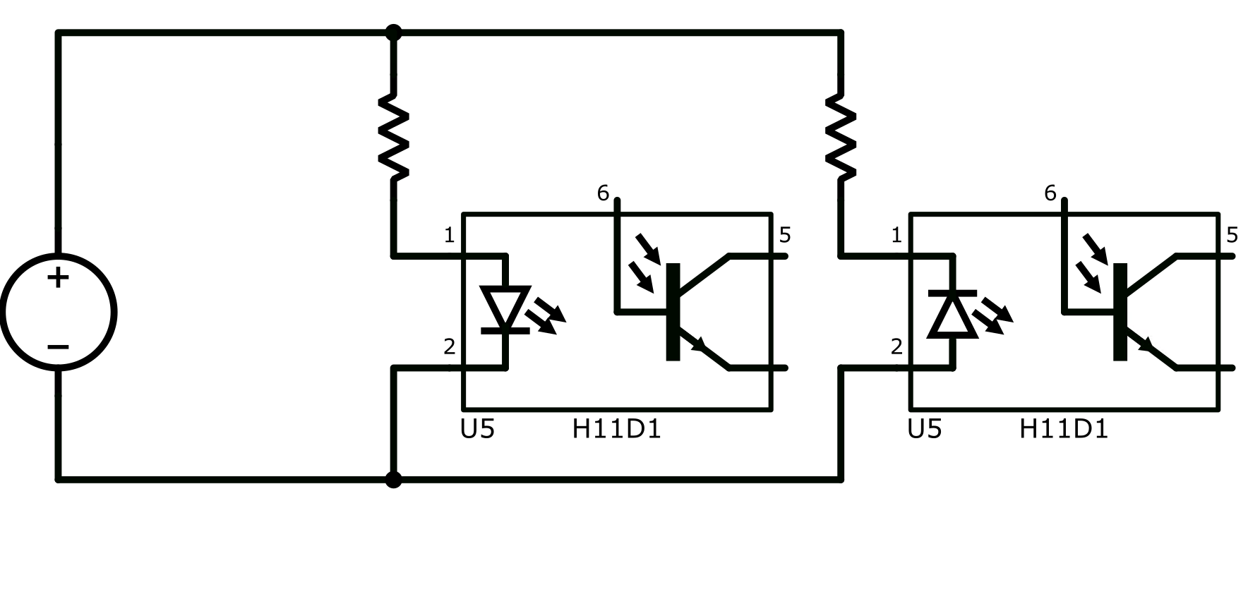 eagle wiring devices