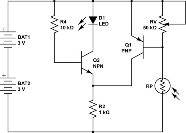 me snap circuits