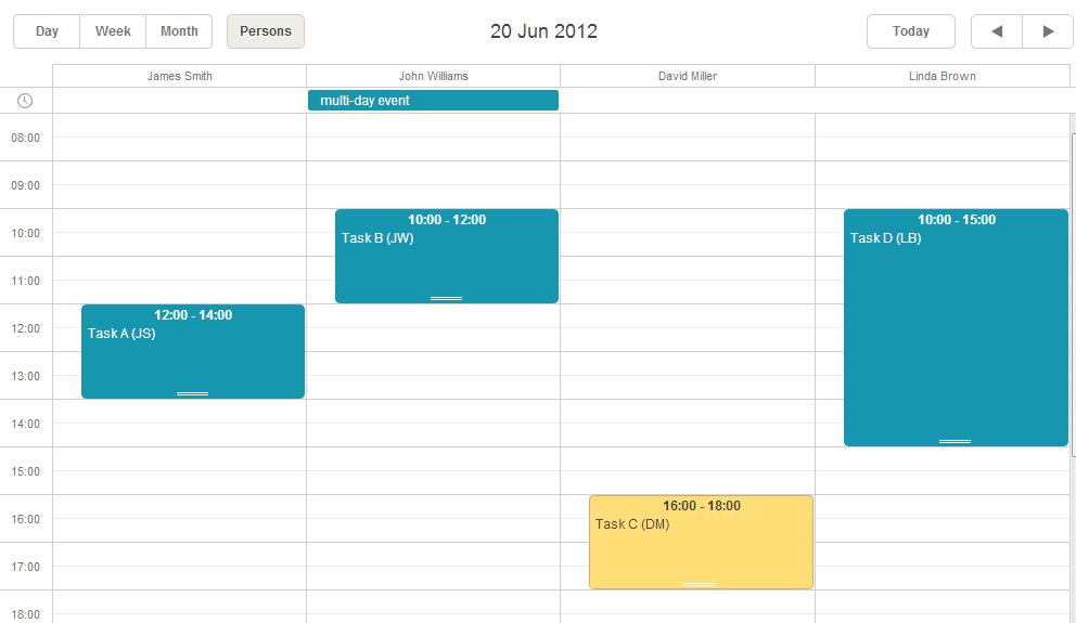 How To Create A Google Calendar Create A New Calendar Calendar Help Google Support Java Best Swing Solution For Schedule Event Calendar