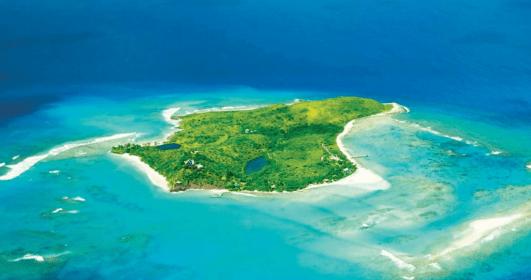 Nechar Wallpaper 3d Where Is The Hanuatu Island Complex Travel Stack Exchange