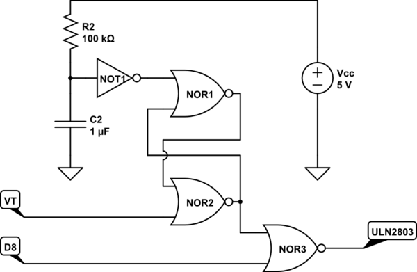 circuitlab schematic n67t37