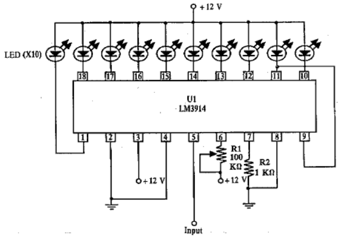 what is an integrated circuit 15
