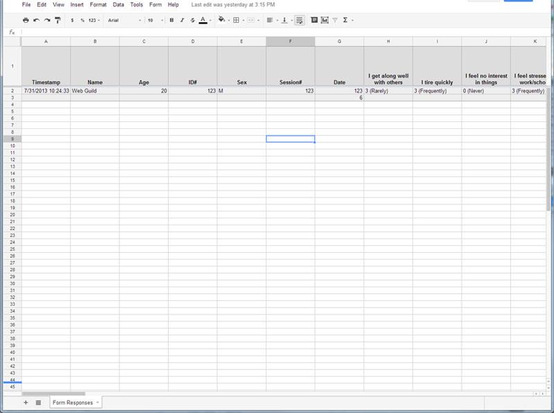 javascript - Custom function for Google Spreadsheet - handling the
