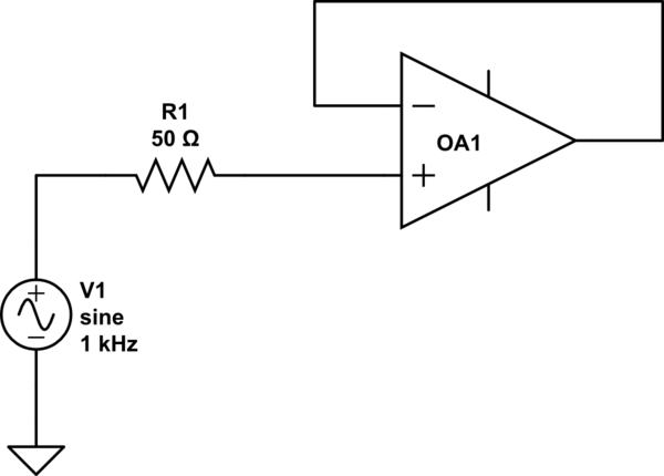 op amp op amp voltage offset problem electrical engineering stack