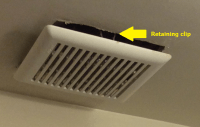 bathroom exhaust fan covers | My Web Value