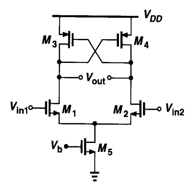 latex circuit diagram gui