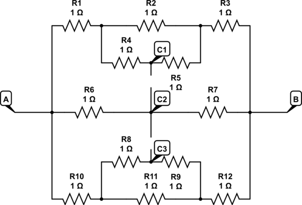 have answers about what is a parallel circuit in whether