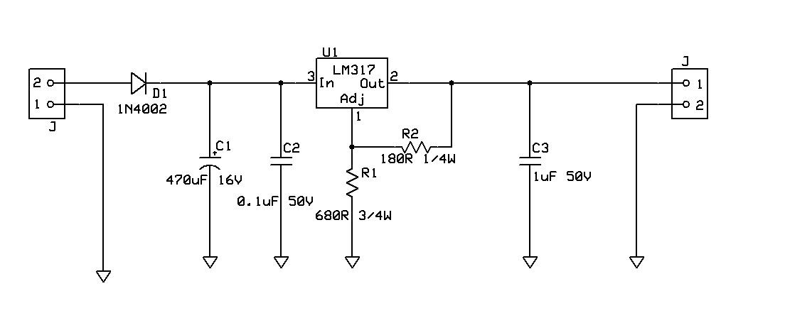 ac voltage drop mathskeycom