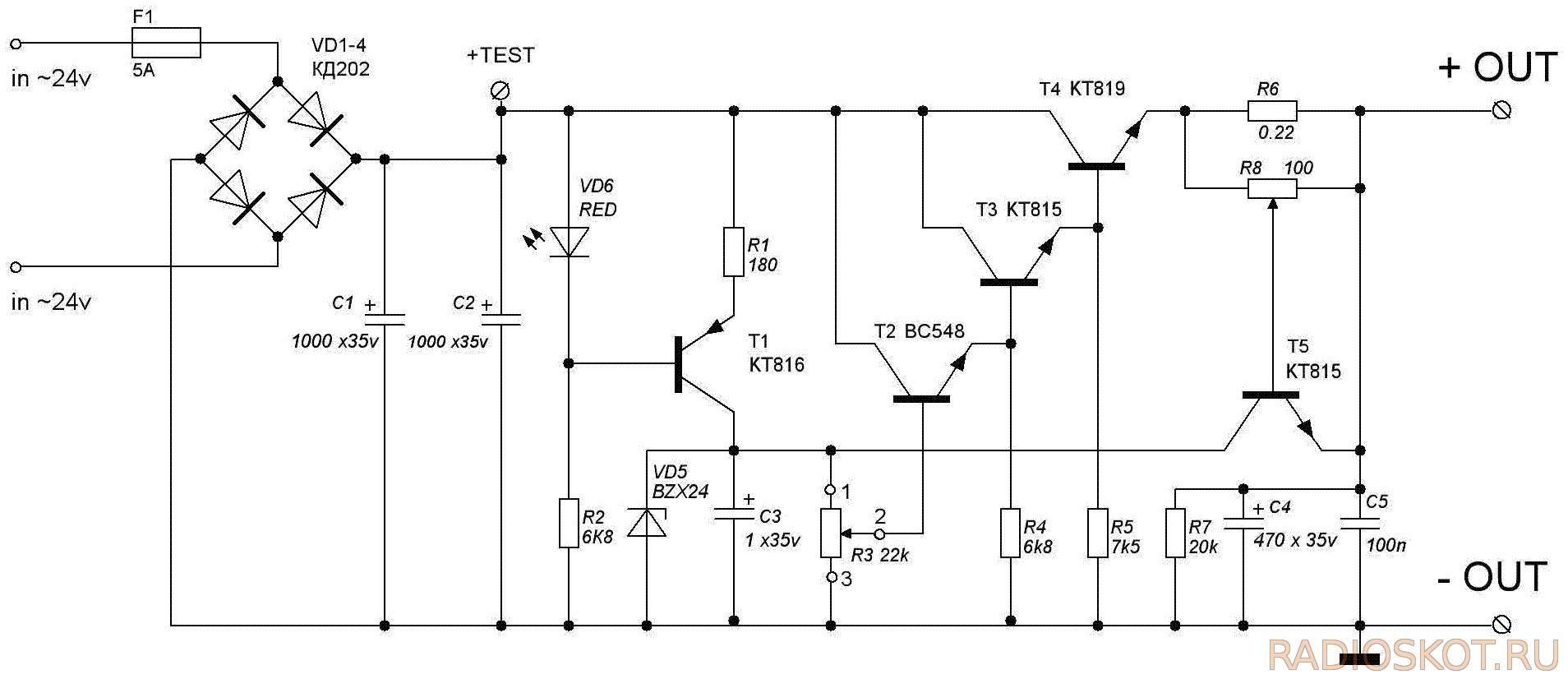 741 op circuit diagrams