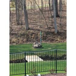 Small Crop Of Backyard Improvement Ideas