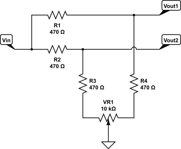 Astounding Alternator 12 Volt Wiring Diagram Bar Pinout Diagram Pinoutguidecom Wiring 101 Capemaxxcnl
