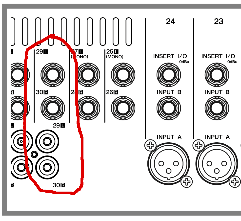 35mm stereo jack wiring diagram