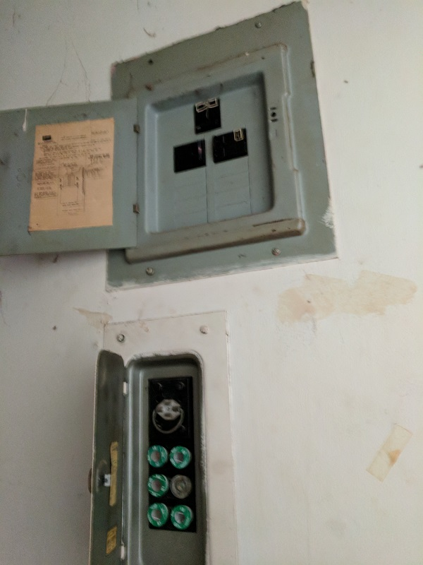 Old Buss Fuse Box Download Wiring Diagram