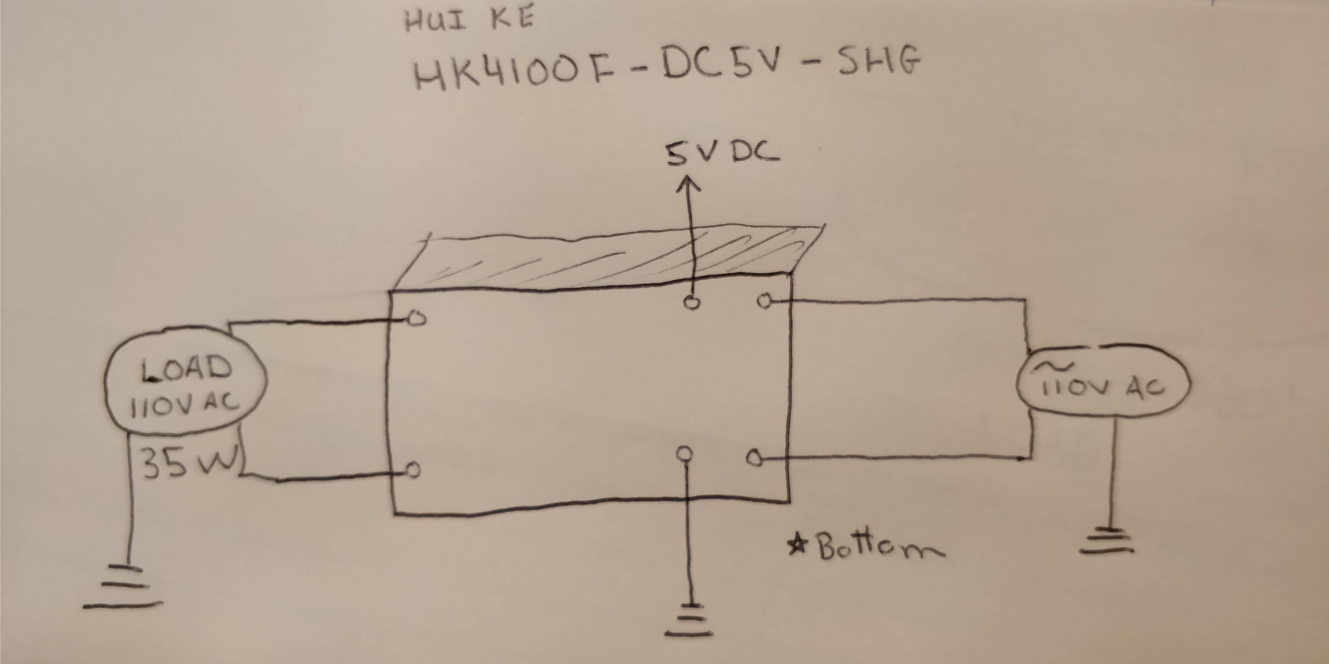 honda vt500c wiring diagram wiring diagrams best 1984 honda vt500c wiring wiring diagram library vf700s wiring diagram honda vt500c wiring diagram