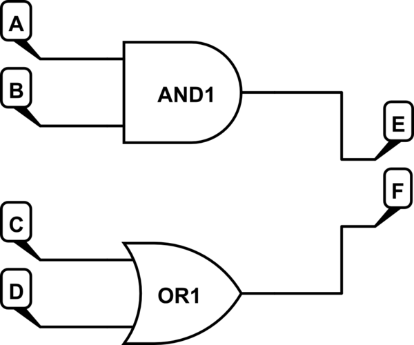 how to wire amp meter electrical and electronic learning