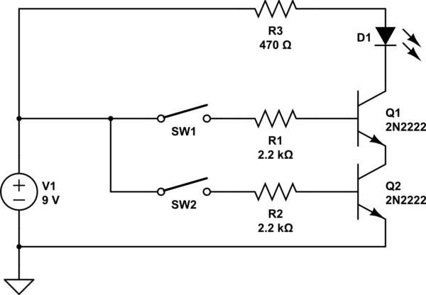 francis ow39s origami diagrams xyz rectangles modular wiring rh 3 opavb berufsorientierung emsland mitte de