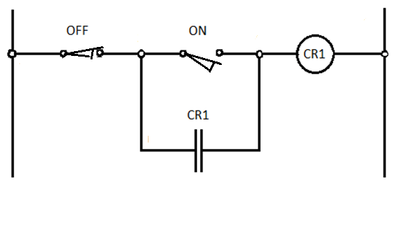how are the limit switches wired