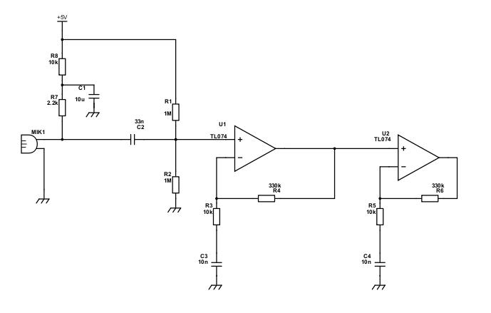 tv mixer transistor tester circuit diagram tradeoficcom blog