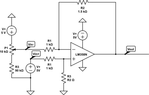 have made some changes to the circuit after your awesome answers i
