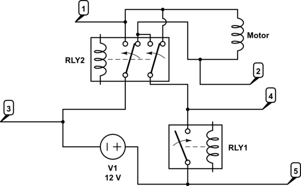 Complete Trailer Wiring Harness