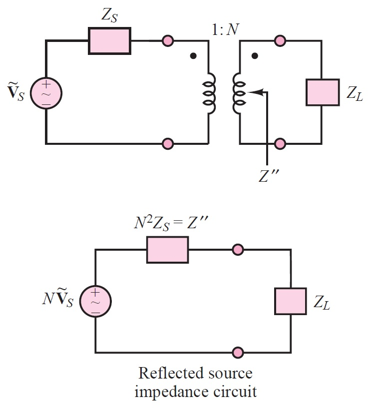 source or open circuit electrical engineering stack exchange