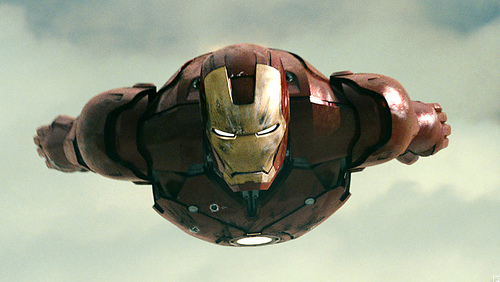 1920x1080 Wallpaper Hd Cars Marvel How Can Tony Stark Keep His Head Up While Flying