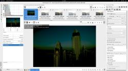 Splendid Nikon Nef Files Display Incorrectly Lightroom Nikon Nef Files Display Incorrectly Photography How To Convert Nef To Jpg Adobe Bridge How To Convert Nef To Jpg Batch