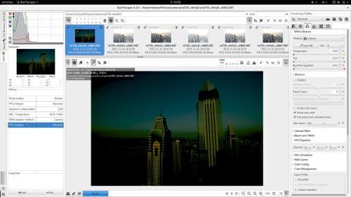 Splendid Nikon Nef Files Display Incorrectly Lightroom Nikon Nef Files Display Incorrectly Photography How To Convert Nef To Jpg Adobe Bridge How To Convert Nef To Jpg Batch