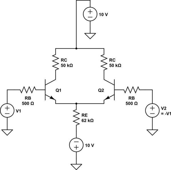 circuit explanation of rcc with lsd