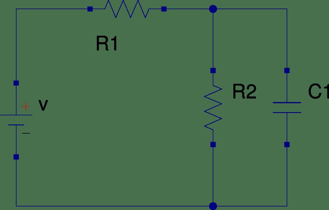 circuitanalysis