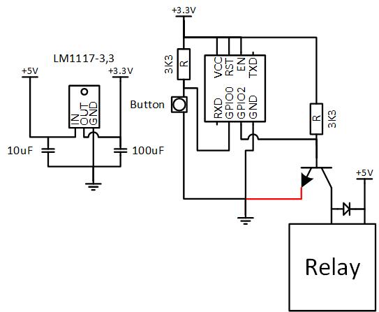vivo y51 block diagram
