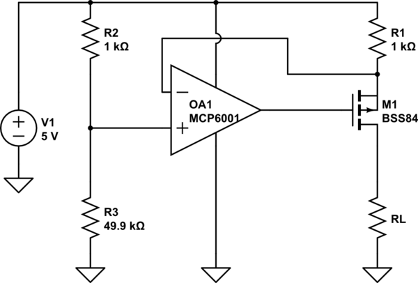 current limiting circuits www circuit 1420