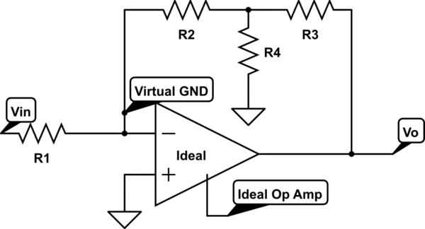 circuit schematic learn