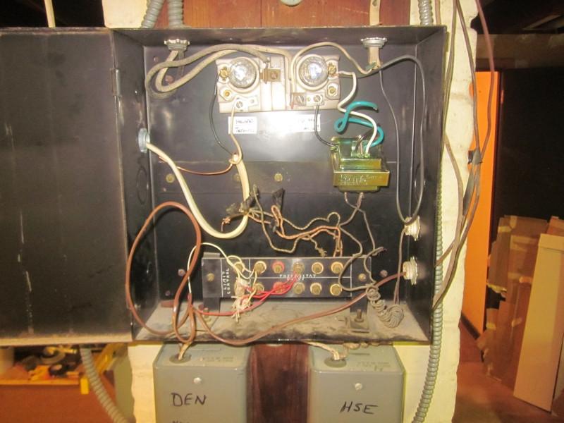 Fuse Box Ground - Wiring Diagram Progresif