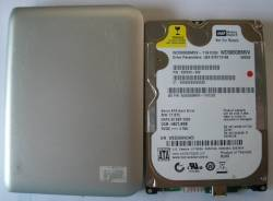 Incredible Enter Image Description Here Hard Drive How To Connect Western Digital Using My Passport Ultra Driver Not Found My Passport Ultra Driver Update