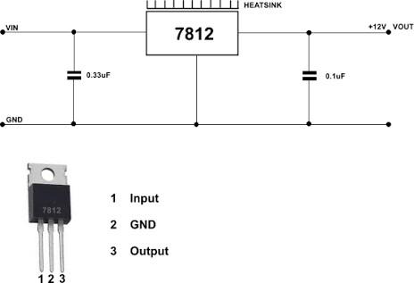 electrical - Headlight problem in my honda 125cc bike - Motor
